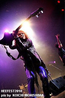 HEEFEST 2010 OFFICIAL BLOG-tyo-06