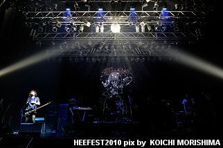 HEEFEST 2010 OFFICIAL BLOG-tyo-08