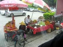 バンコクの街角から-A100414_25