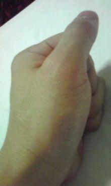 太陽族花男のオフィシャルブログ「太陽族★花男のはなたれ日記」powered byアメブロ-100427_0256~001.jpg