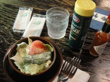 横浜発 驢馬人の美食な日々-Kyoraian05