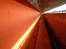 浅場塗装株式会社のブログ-施工前写真