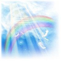 raye†のエンジェルブログ Angelica Ray Therapy-Healing Summit