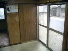 原価の家のブログ-100427-1