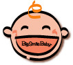 ビッグスマイル母ちゃんのブログ@BigSmileBaby☆ビッグスマイルベビー