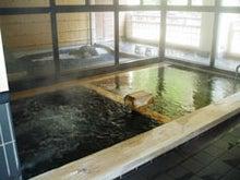 天川村キャンプ場なごみ村-みずはの湯