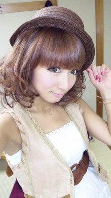 辻希美オフィシャルブログ「のんピース」powered by Ameba-100125_174218.jpg