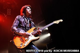 HEEFEST 2010 OFFICIAL BLOG-dy-03