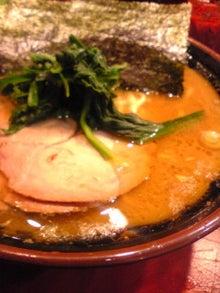 Kekachi日記♪-Image228.jpg