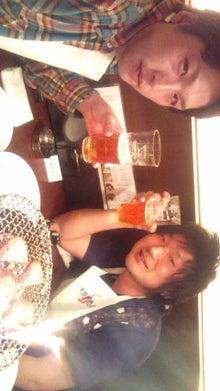 Nobuhiro show-20100428211356.jpg