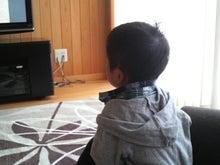 ☆゚・:,。Hayatami住宅゚・:,。☆-2010042817280000.jpg