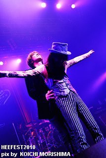 HEEFEST 2010 OFFICIAL BLOG-tym-09