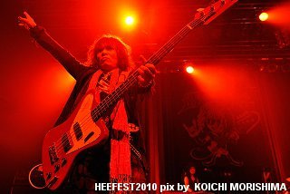 HEEFEST 2010 OFFICIAL BLOG-tym-01