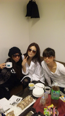 Soah's blog 「Just The Way I am ~これがわたし~」by Ameba-100429_113930.jpg