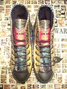 DWARF日記-DVC00664.jpg