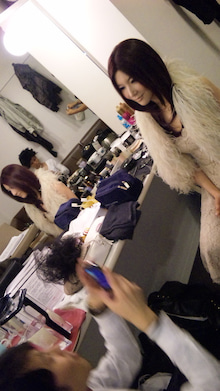 Soah's blog 「Just The Way I am ~これがわたし~」by Ameba-100429_145119.jpg