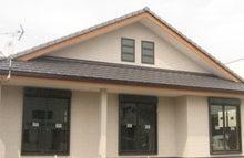 当協会提案の安心の家造り