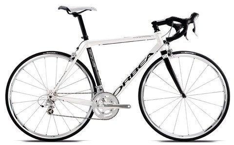... !!|pata's 自転車だいあり