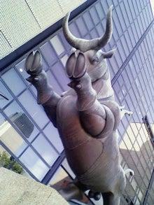 リューソンの カカパルケどすえ-201004291616000.jpg