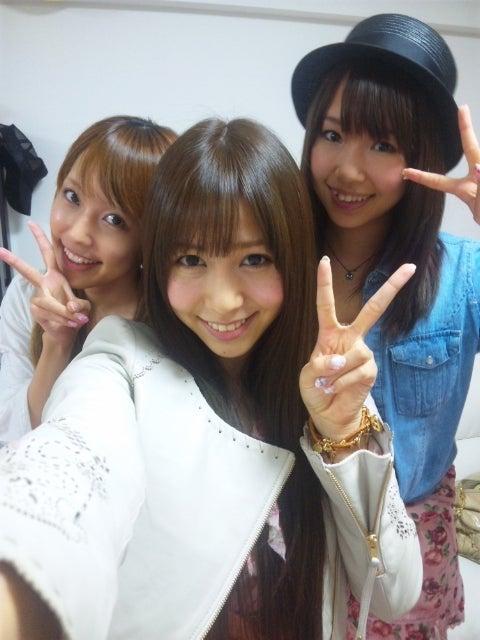 http://stat.ameba.jp/user_images/20100429/20/xanadu48/d2/10/j/o0480064010517362176.jpg