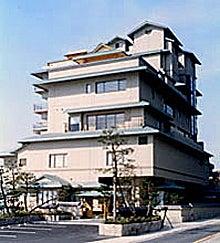 $物欲☆パラダイス-山海温泉 粛海風
