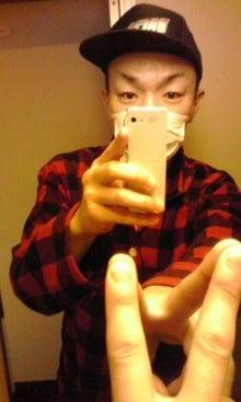 太陽族花男のオフィシャルブログ「太陽族★花男のはなたれ日記」powered byアメブロ-おいしょ