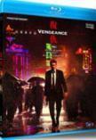 勝手に映画紹介!?-Blu-ray Vengeance
