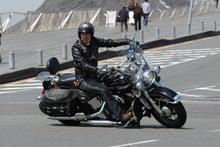 ハーレー社労士@横浜のブログ
