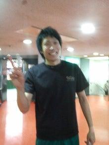 ヴェルディLIFE/東京ヴェルディ営業部で働くスタッフのブログ-201005011437000.jpg
