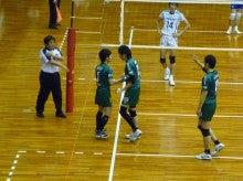 $東京ヴェルディバレーボールチーム公式ブログ-0430対東レ312