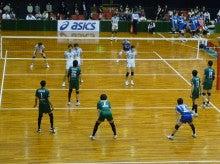 $東京ヴェルディバレーボールチーム公式ブログ-0430対東レ309