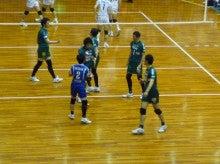 $東京ヴェルディバレーボールチーム公式ブログ-0430対東レ311