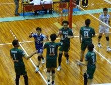 $東京ヴェルディバレーボールチーム公式ブログ-0430対東レ323
