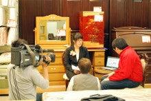 家具 通販 赤や 竹田のブログ