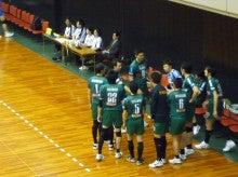 東京ヴェルディバレーボールチーム公式ブログ-0501対大分三好493