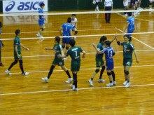 $東京ヴェルディバレーボールチーム公式ブログ-0501対大分三好389
