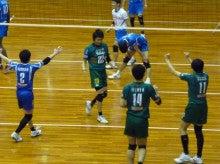 東京ヴェルディバレーボールチーム公式ブログ-0501対大分三好426