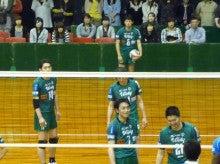 $東京ヴェルディバレーボールチーム公式ブログ-0501対大分三好467