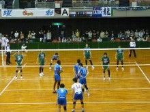 $東京ヴェルディバレーボールチーム公式ブログ-0501対大分三好434