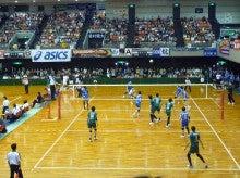 東京ヴェルディバレーボールチーム公式ブログ-0501対大分三好494