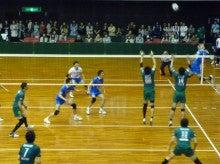 東京ヴェルディバレーボールチーム公式ブログ-0501対大分三好501