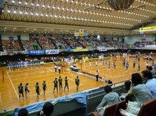 $東京ヴェルディバレーボールチーム公式ブログ-0501対大分三好362