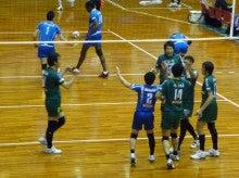 $東京ヴェルディバレーボールチーム公式ブログ-0501対大分三好373