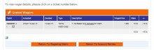 安心してお金を増やせる投資術!・勝率100%の投資術「Bookmakers Arbitrage Pro 2010」実践検証ブログ-lod