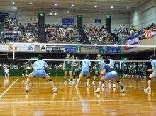 東京ヴェルディバレーボールチーム公式ブログ-0502対順大601