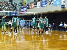 東京ヴェルディバレーボールチーム公式ブログ-0502対順大589