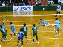 東京ヴェルディバレーボールチーム公式ブログ-0502対順大524
