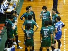 東京ヴェルディバレーボールチーム公式ブログ-0502対順大535