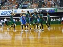 東京ヴェルディバレーボールチーム公式ブログ-0502対順大549