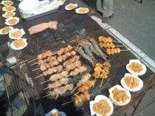 南三陸 民宿日の出荘へようこそ!!-F1000133.jpg